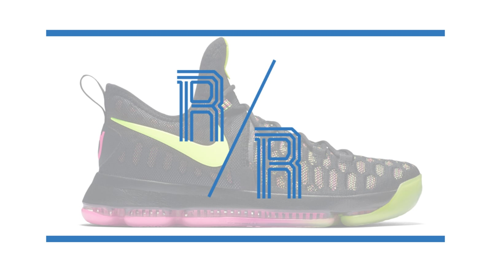 13eb924fe70 After a couple of quiet weekends in a row, the upcoming weekend will  feature a large volume of sneaker releases from the likes of Nike, adidas,  Under Armour ...