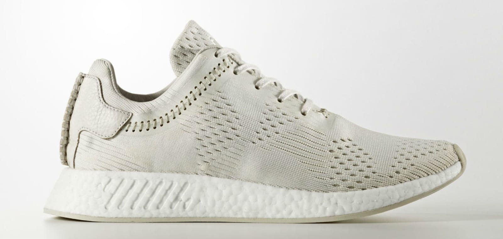 a01114e1228ed Adidas Ultra Boost White Silver - Release Date Roundup  The Sneakers ...