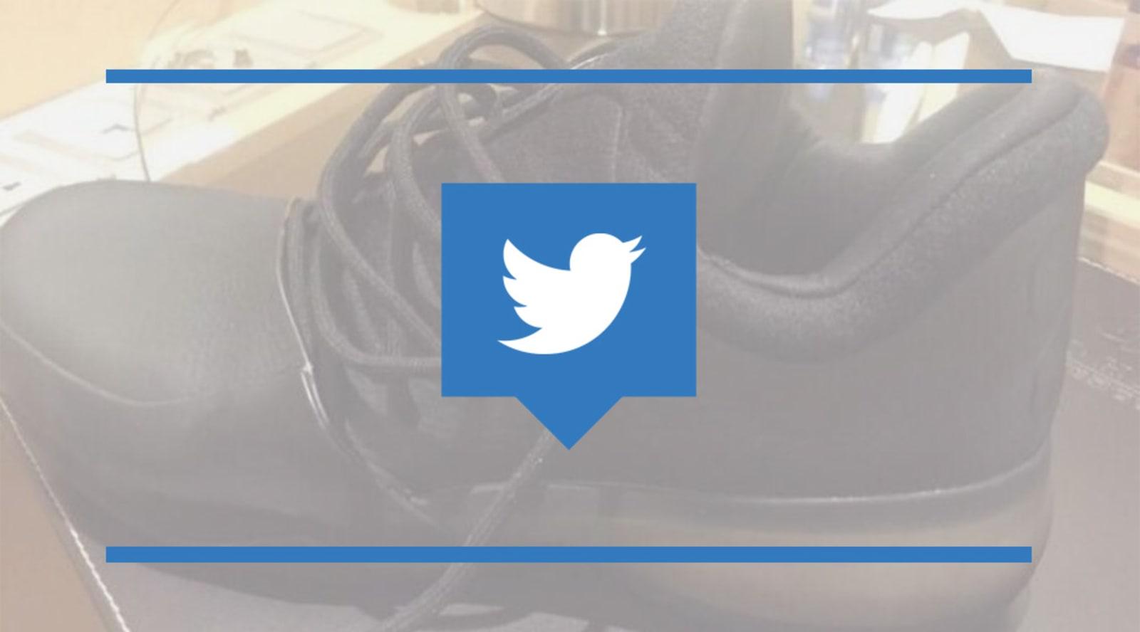f90765b6b The Best of Sneaker Twitter August 28