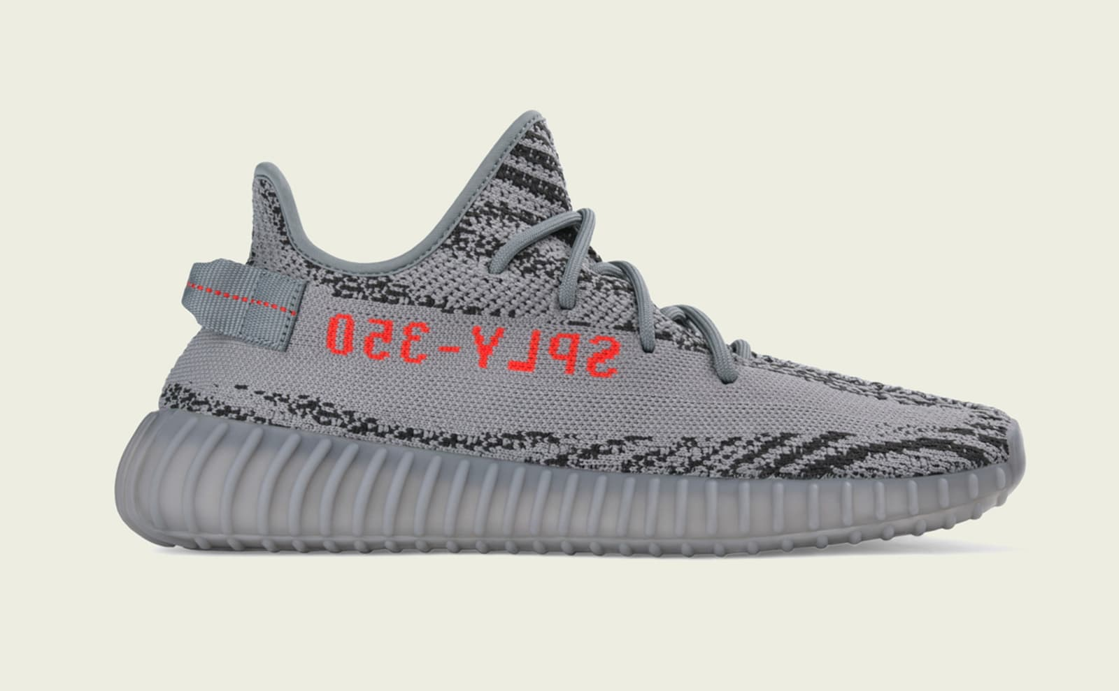 Yeezy Sneaker Price Guide | Sole Collector