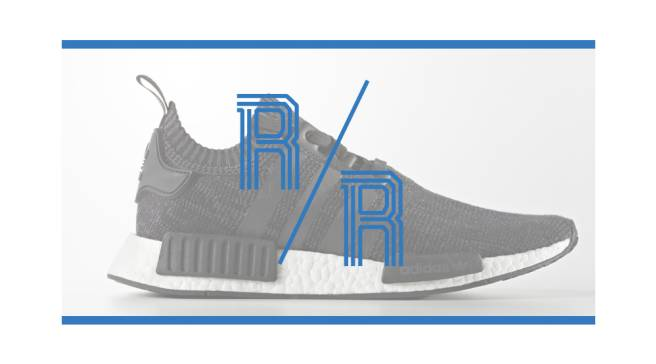 d116a90dab98 Release Date Roundup  The Sneakers You Need to Check Out this Weekend