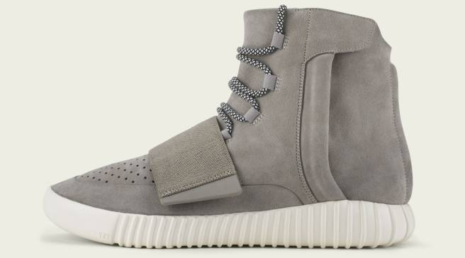 30351ac6c Is the Original Adidas Yeezy Boost Coming Back