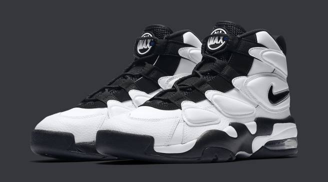 eb8e5fc1940e ... coupon another nike air max 2 uptempo 94 is on the way 10204 ca13e