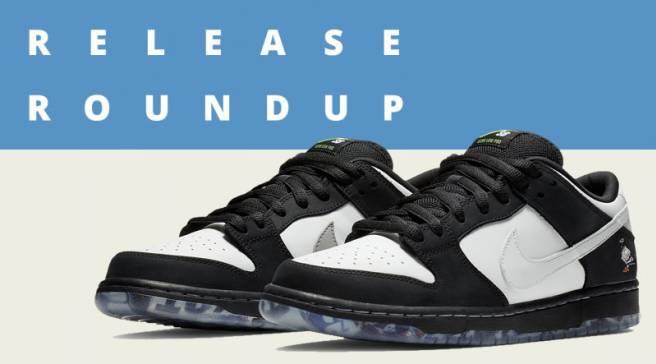 92937883ae3 Air Jordan Why Not Zer0.2
