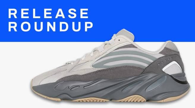 7f4c7edd98 Sole Collector | Sneaker News, Release Dates & Marketplace