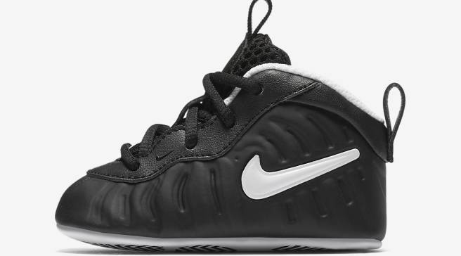 193c5be915c coupon for infant size 1 nike foamposite 10dc1 41438  usa dr. doom nike  foamposites coming in baby sizes 44539 61f3b