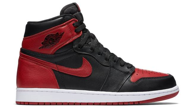 Nike Co-Founder Phil Knight Explains the Success of the Air Jordan Line ca8b2a696
