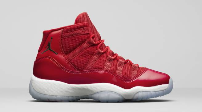 new style 29860 aaa81  7,200 of Unreleased Jordans Were Stolen From Niketown New York