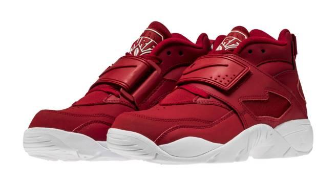 dfd61d15152f8 Nike Has More Deion Sanders Retros