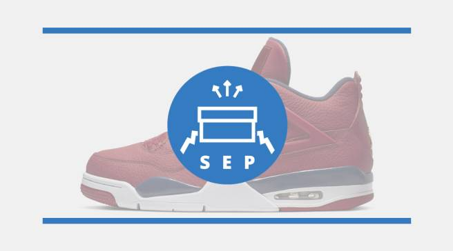 Sole Collector | Sneaker News, Release Dates & Marketplace