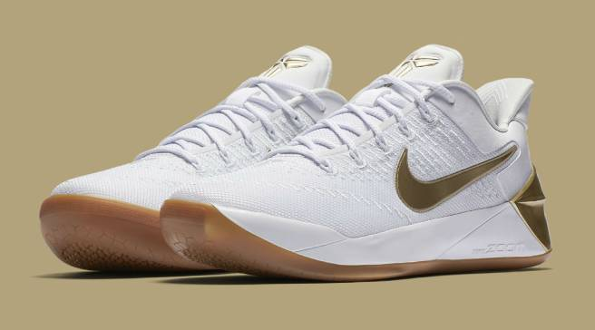 6977c7a5263  Big Stage  Nike Kobes Are Coming Back