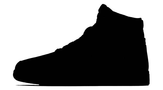 2c6fe9d5c0a 2018 Nike BHM Black History Month Equality Collection