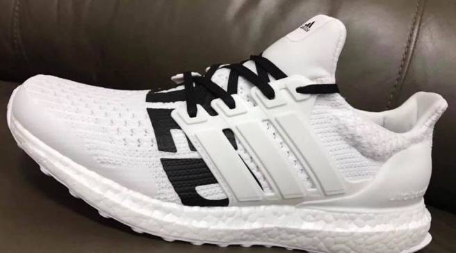5458b208900 Undefeated Has Another Ultra Boost Coming