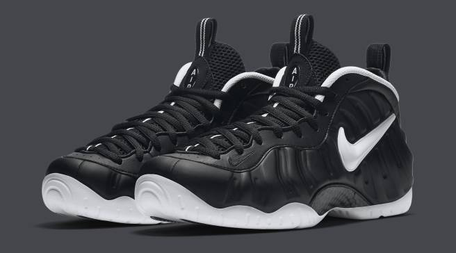 36b8026ab69 ... coupon for nike cant call these dr. doom foamposites 2773e c1db9