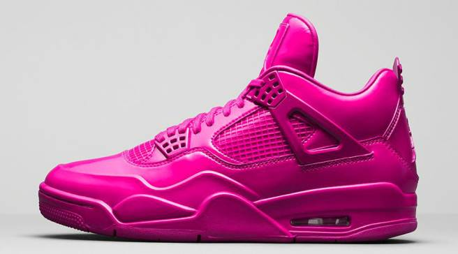 buy online b241f e848c Girls Jordans | Sole Collector
