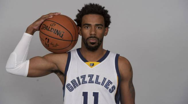 f162d75e6bbb Mike Conley Signs with Jordan Brand