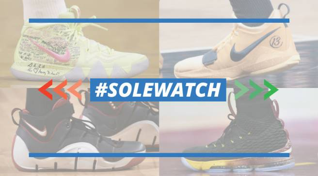 aead1aa03ec2 NBA  SoleWatch Power Rankings for December 17