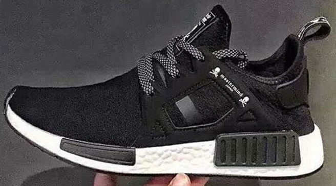 2cbc84d1fc819 Another Adidas NMD Collab Is Coming