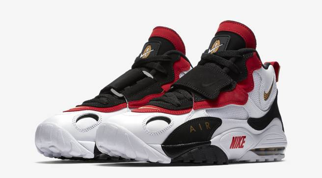 online store 49e51 84a34 discount air max speed turf chlorophyll c90b3 7f85f  order one of nikes best  football training shoes is coming back 28854 5a580
