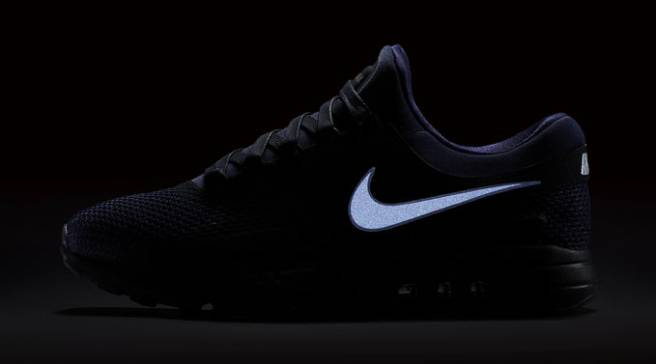 new products 38765 de8f4 New Nike Air Max Zeros Have Landed