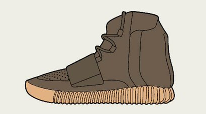 c083e1ba00509 Adidas Confirms Next Yeezy Release Date