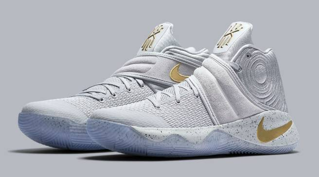 ef8e95deed55 How to Buy Kyrie Irving s