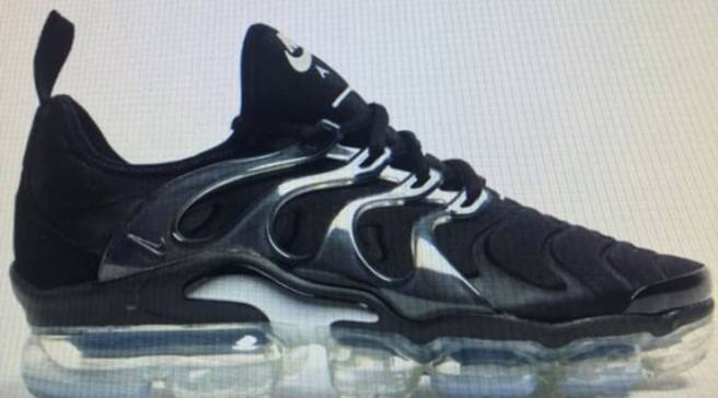 d2761c8372 Are These Next Year's Nike Air Max Day Shoes?
