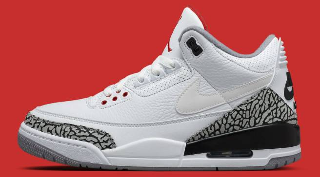 aca85a06bd7 Another Chance to Buy Justin Timberlake's Super Bowl Air Jordans