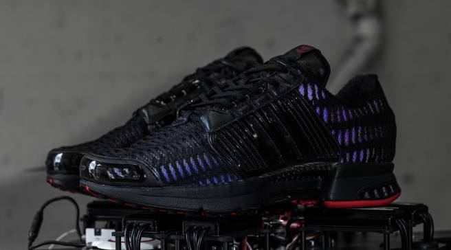 Adidas Ends World Tour With This Collaboration fcac62859