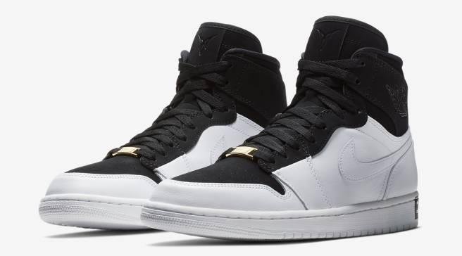 21249db03b0 Air Jordan Retros Call for Equality