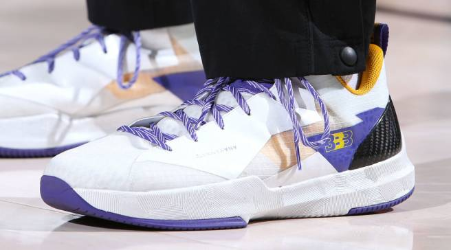 abc61a510b83  SoleWatch  The Big Baller Brand ZO2 Prime Remix Is Ready for Sho Time