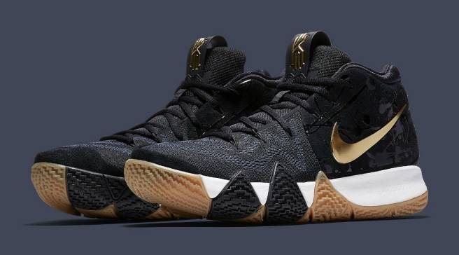dba6d3c8a20d01 U.S. Release Details for the  Pitch Blue  Nike Kyrie 4