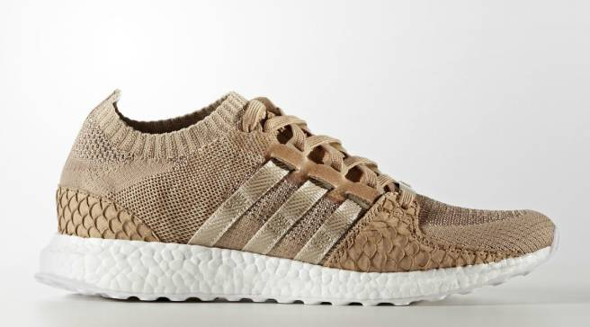 9478af6238a60 Pusha T s New Adidas Collab Pays Homage to the Brown Paper Bag