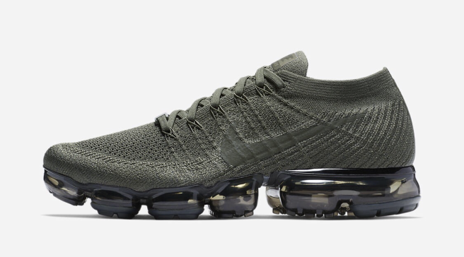 These VaporMax are Exclusive to Nike App Members dafc4a34d