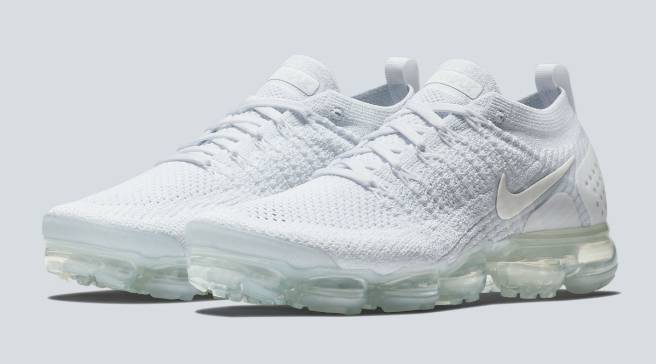 discount sale 100% genuine sleek Nike Air VaporMax 2 | Sole Collector