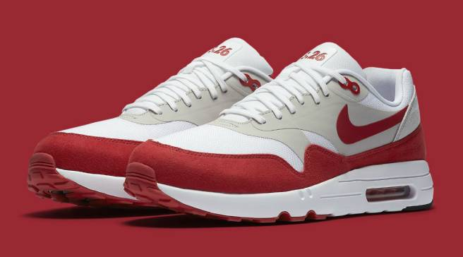 60ddfbf5545400 Nike Lines Up Another Special Sneaker for Air Max Day