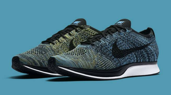 See What s Next for the Nike Flyknit Racer c4055c4a8427