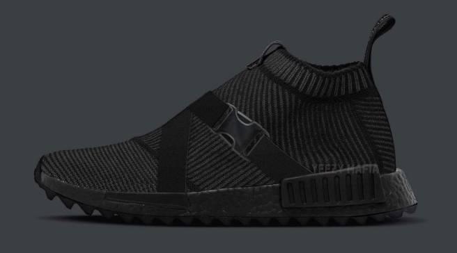 d47a046a0b19 The Next  Triple Black  Adidas NMD