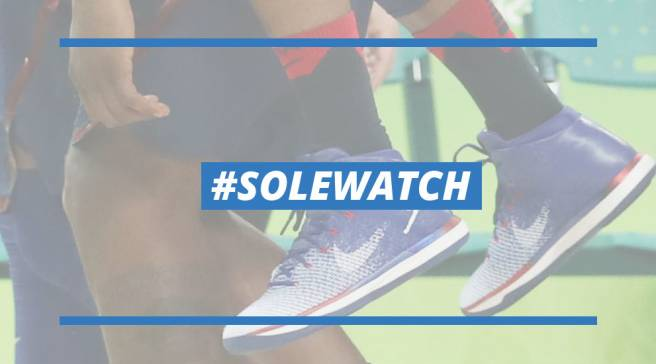 SoleWatch  Every Sneaker Worn by Team USA in the Olympic Opener 55e7637137
