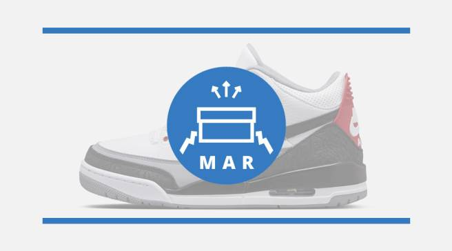 649f27fd5f6aad March 2018 s Most Important Air Jordan Release Dates
