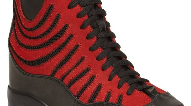 timeless design 23c80 ce9f8 ... Nike Air Bakin Sole Collector . ...