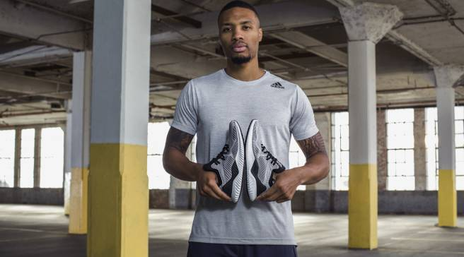 d02be1b3262d Adidas Has Updated the AlphaBounce