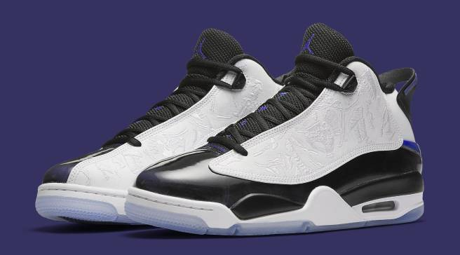 separation shoes 6d918 0160c Champs Sports Employees Bought a Man Jordan Sneakers He Couldn t Afford