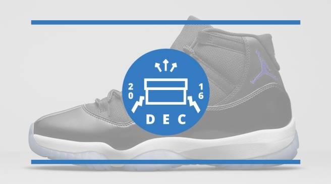 size 40 a0385 512de This Month s Most Important Air Jordan Release Dates
