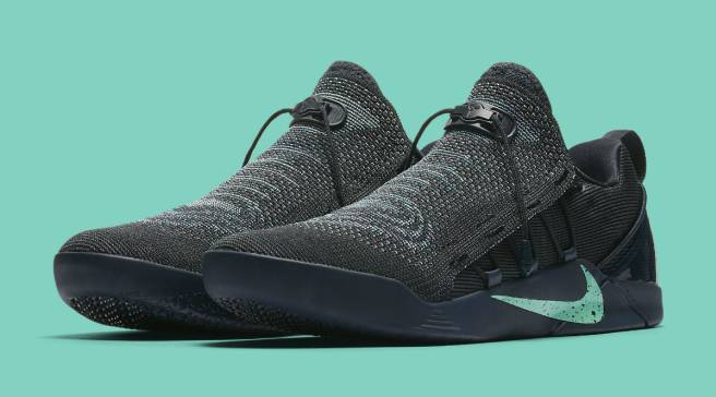 a46e47801f6d  Mambacurial  Nike Kobes Are Back