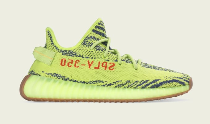 6ded58afb8023 promo code for womens adidas yeezy boost 350 yellow australia e09a6 ...