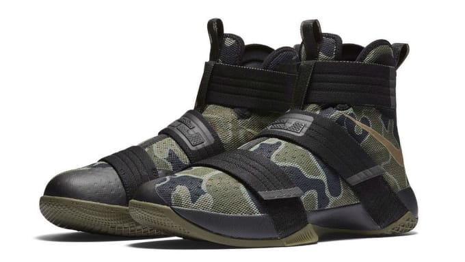 9162f9a329d discount lebron soldier 9 price in philippines ae105 5f9f6  official store nike  zoom lebron soldier 10 sfg camo 41e58 22776
