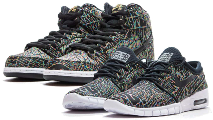 buy online b649f 70c80 ... germany nike sb tripper pack sole collector b9088 b6147