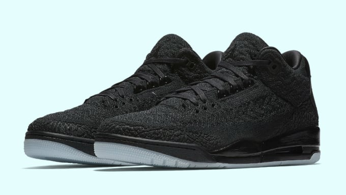 official photos b5462 7af12 ... italy air jordan 3 iii 99347 35d0e ...