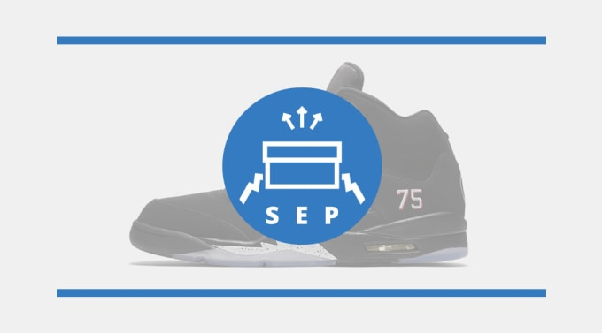 September 2018 Most Important Air Jordan Release Dates Sole Collector